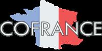 Оформление наследства во Франции и Монако